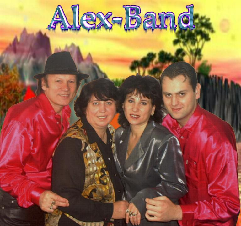 alex-band cover